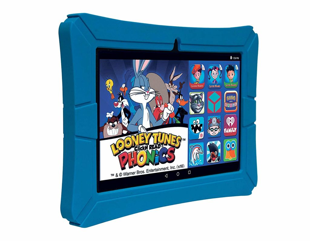 EPIK Learning Tablets
