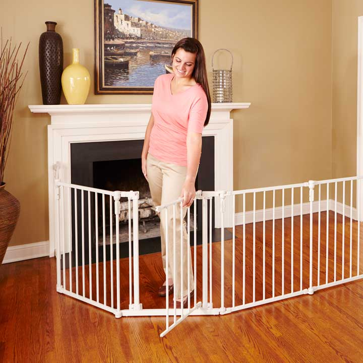 Best of 2019: NorthStates Baby Gates