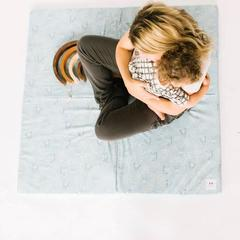 Toki Mats – The perfect play mats
